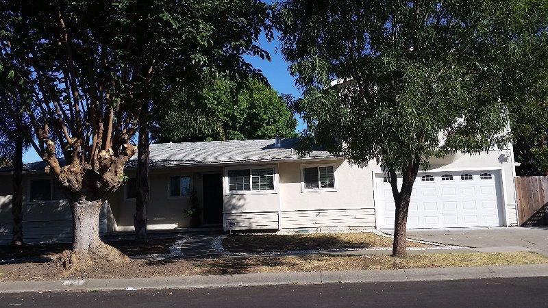 1150 Aspen Dr, Concord, CA 94520