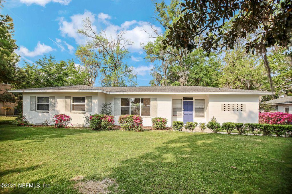 5116 Ortega Forest Dr, Jacksonville, FL 32210
