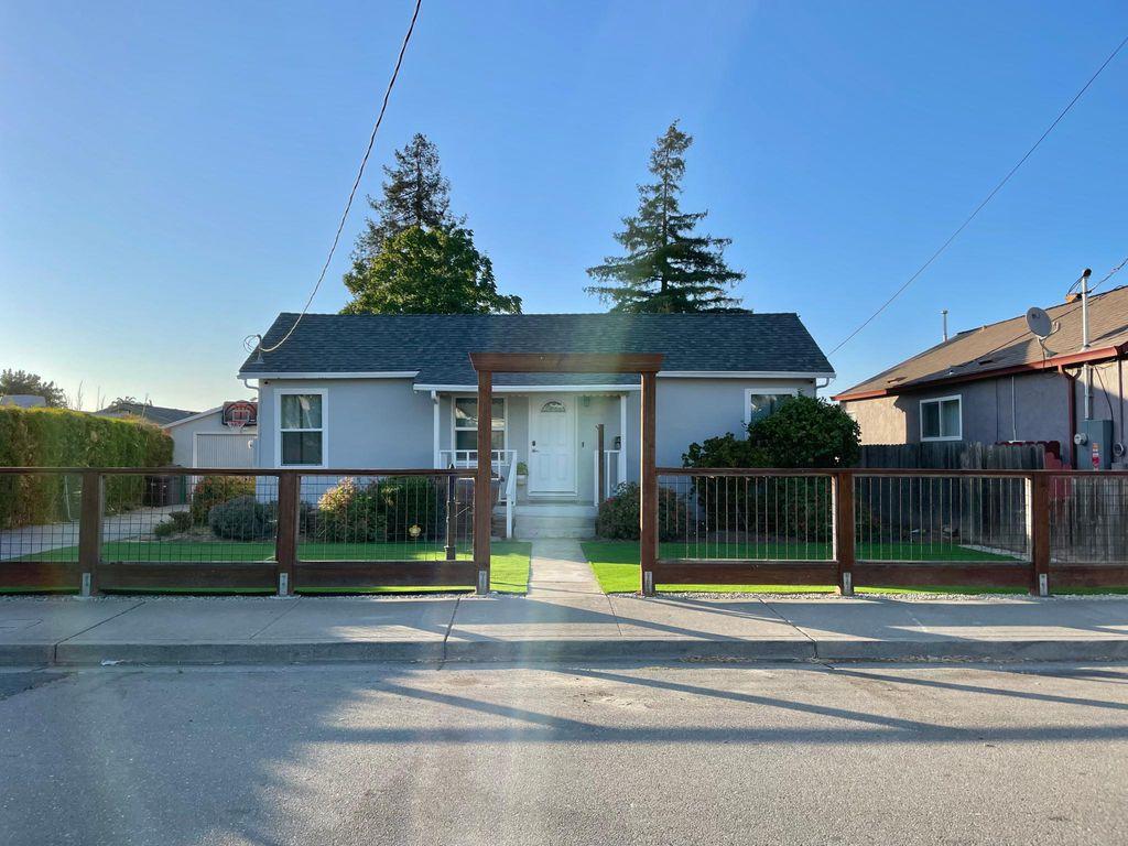 244 Alden Rd, Hayward, CA 94541