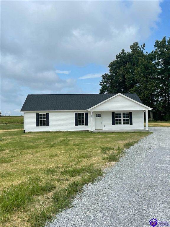 422 Boone Rd, Rineyville, KY 40162