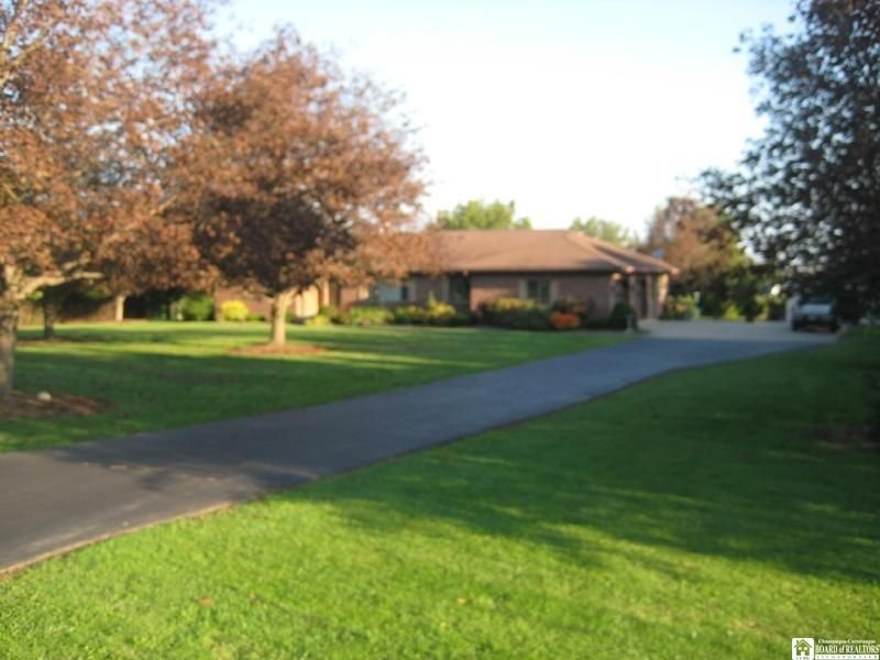 3162 Route 39, Forestville, NY 14062