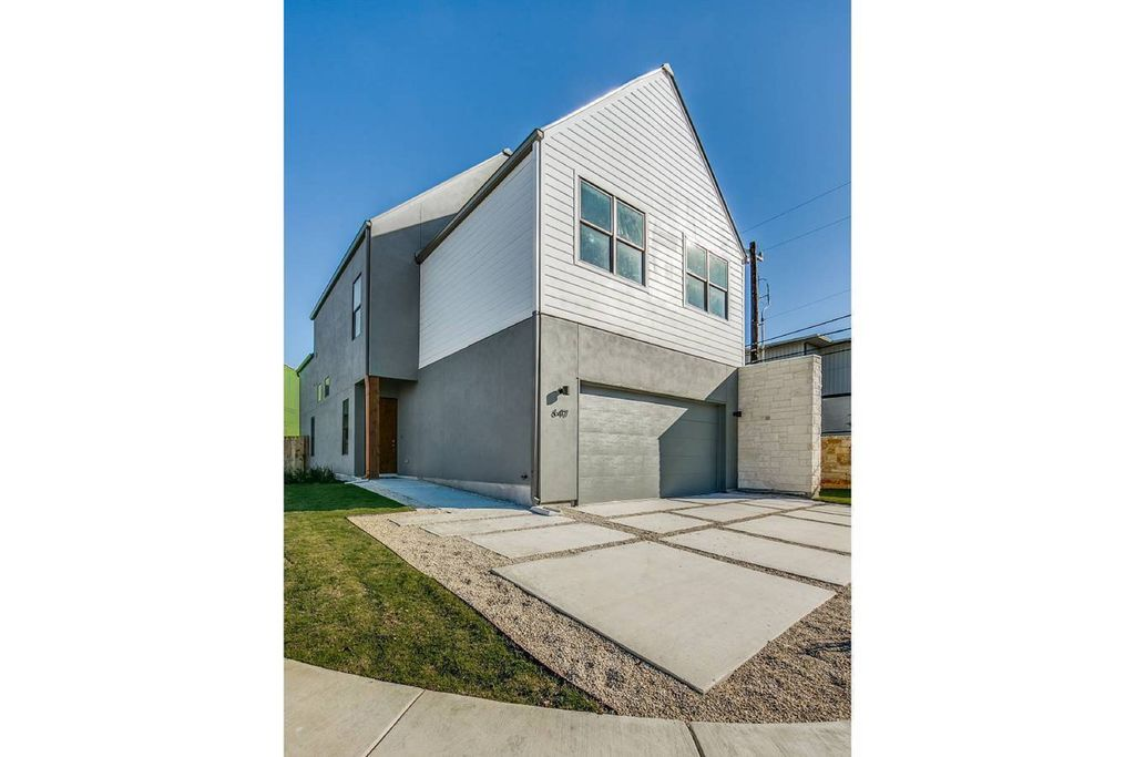 647 Simple Way, San Antonio, TX 78209