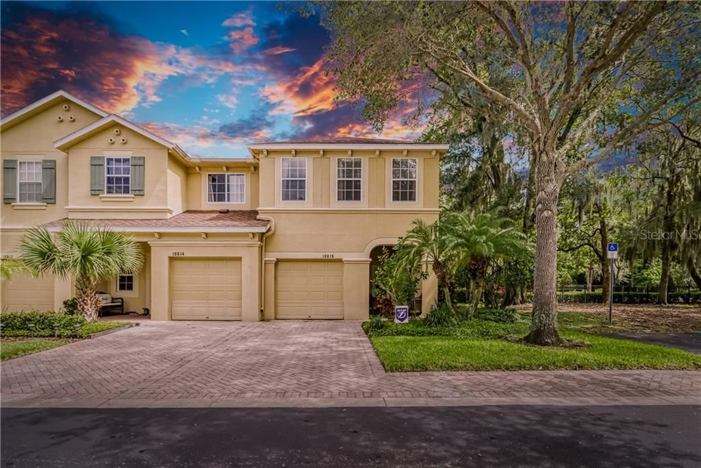 10616 Shady Falls Ct, Riverview, FL 33578