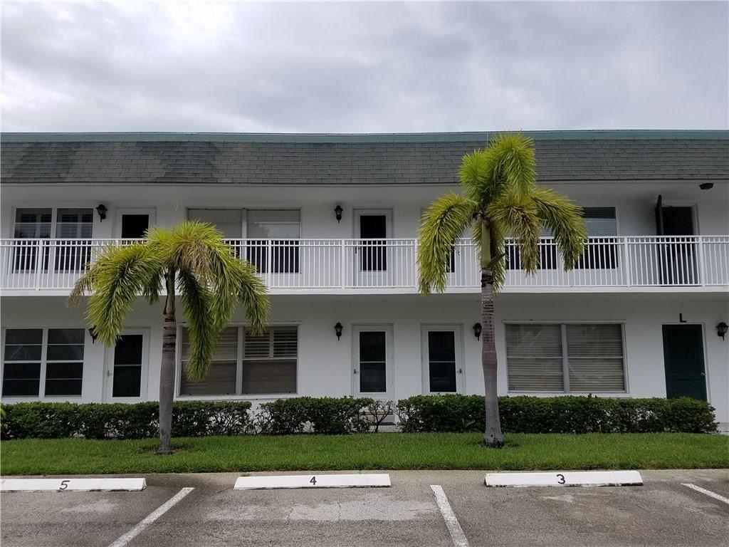2800 Indian River Blvd #R9, Vero Beach, FL 32960