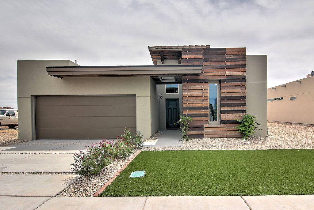Beachrose Plan in Metro Verde, Las Cruces, NM 88012