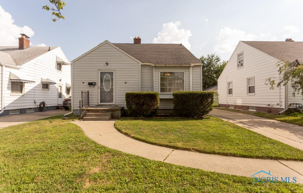 715 Southover Rd, Toledo, OH 43612