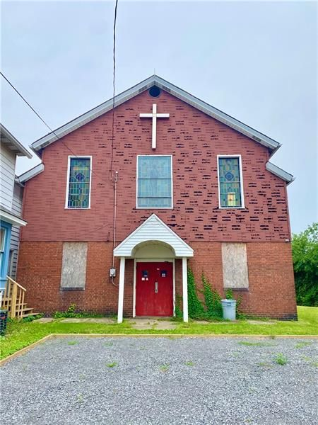 1023 Province St, Pittsburgh, PA 15212