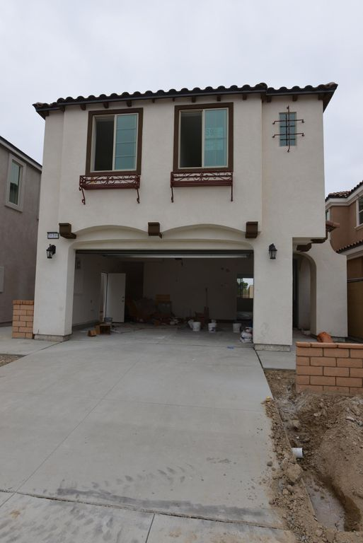 16169 Graceland Ct, Chico, CA 95973