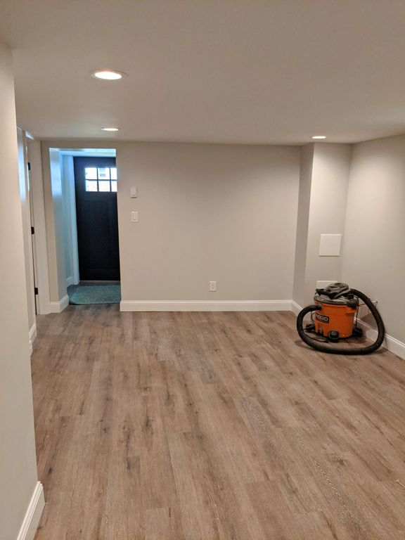Apartments For In Suffolk County, Are Basement Apartments Legal In Suffolk County Ny