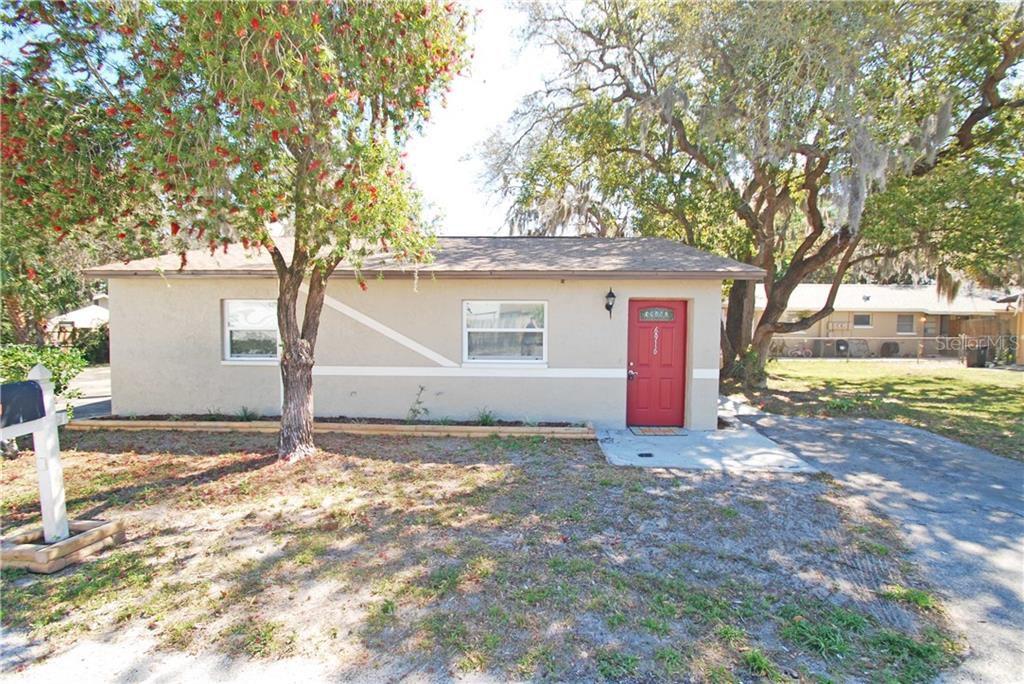 6916 Betty Lou Ct, New Port Richey, FL 34652