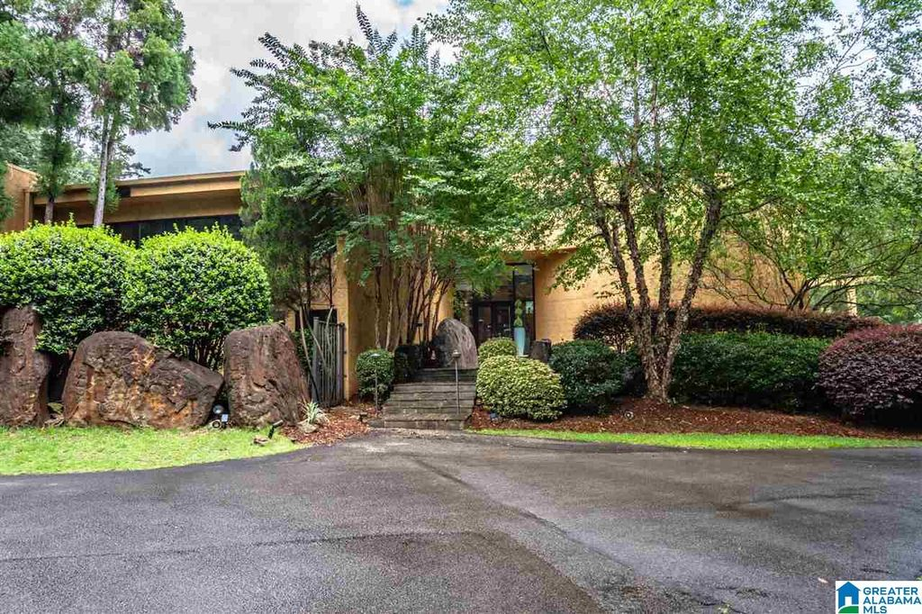 3555 Spring Valley Ct, Mountain Brk, AL 35223