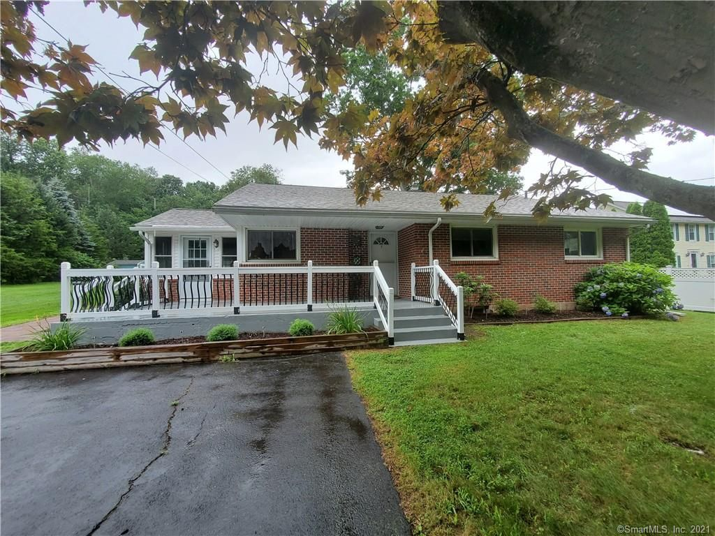 339 West St, Middletown, CT 06457
