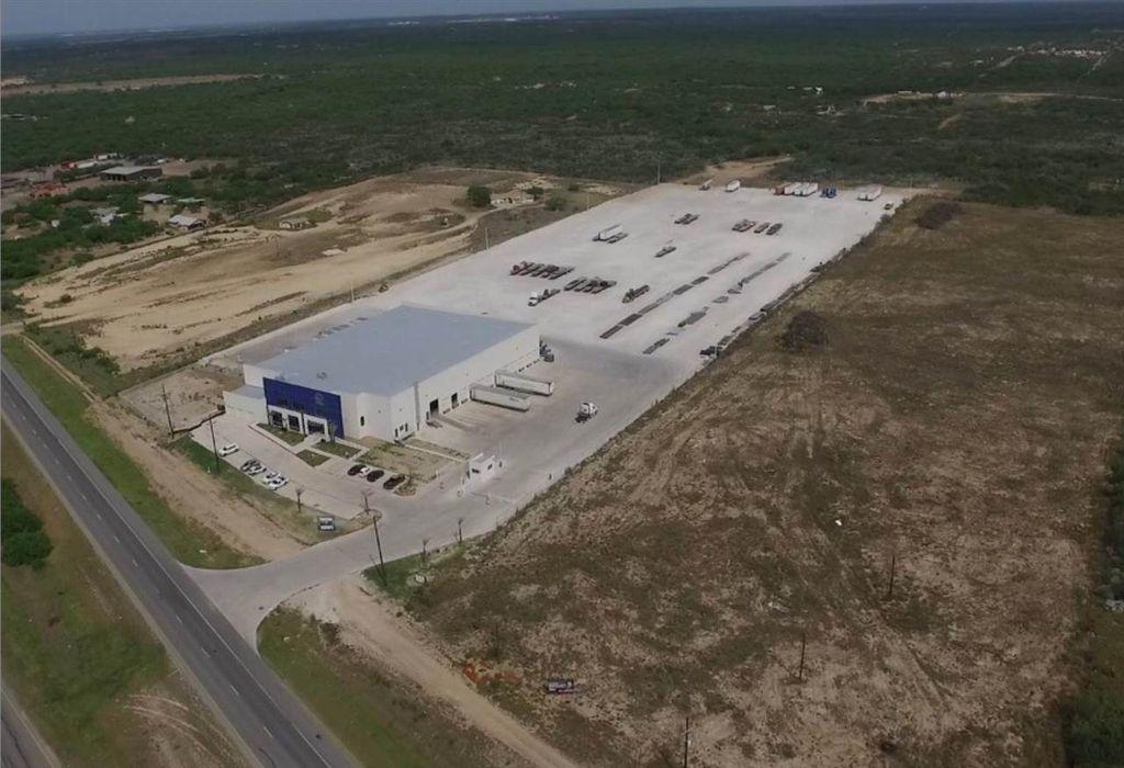 22401 FM 1472, Laredo, TX 78045
