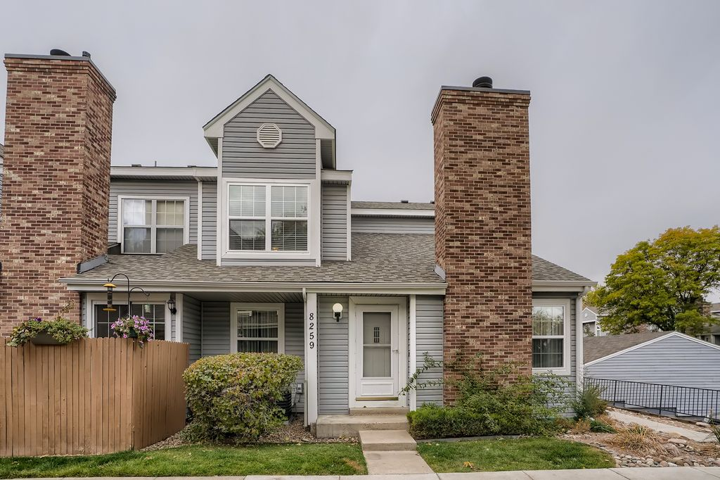 8259 W 90th Pl #1503, Westminster, CO 80021