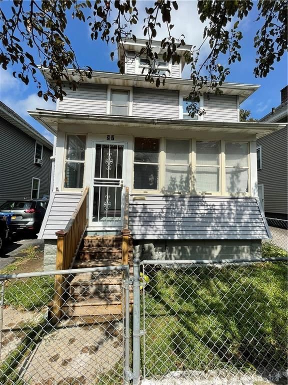 27 Bismark Ter, Rochester, NY 14621