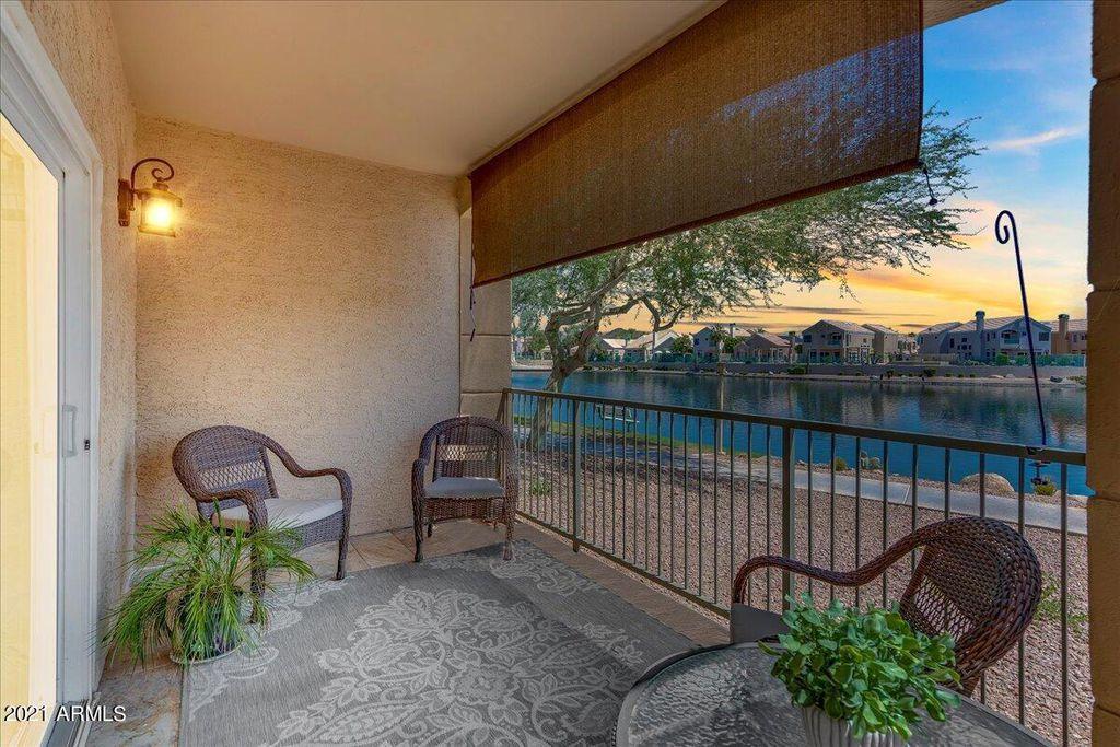 16013 S Desert Foothills Pkwy #1075, Phoenix, AZ 85048