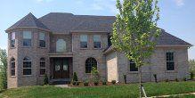 2272 Barnwell Ln, Lexington, KY 40513