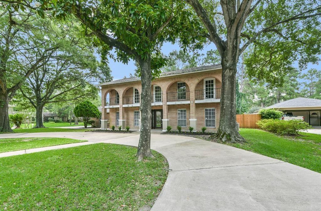 5903 Coral Ridge Rd, Houston, TX 77069