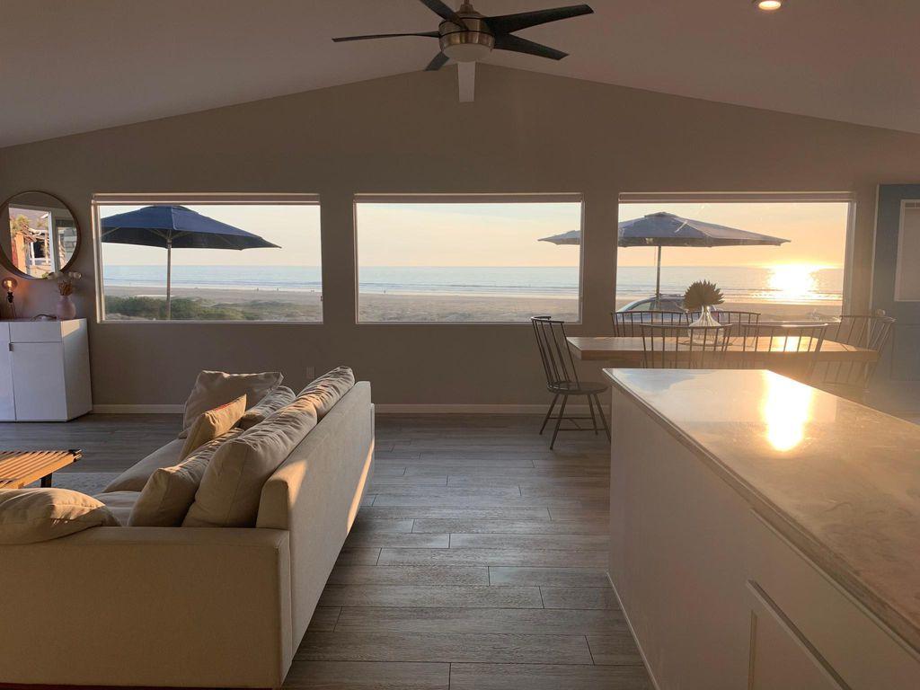 3302 Beachcomber St, Morro Bay, CA 93442