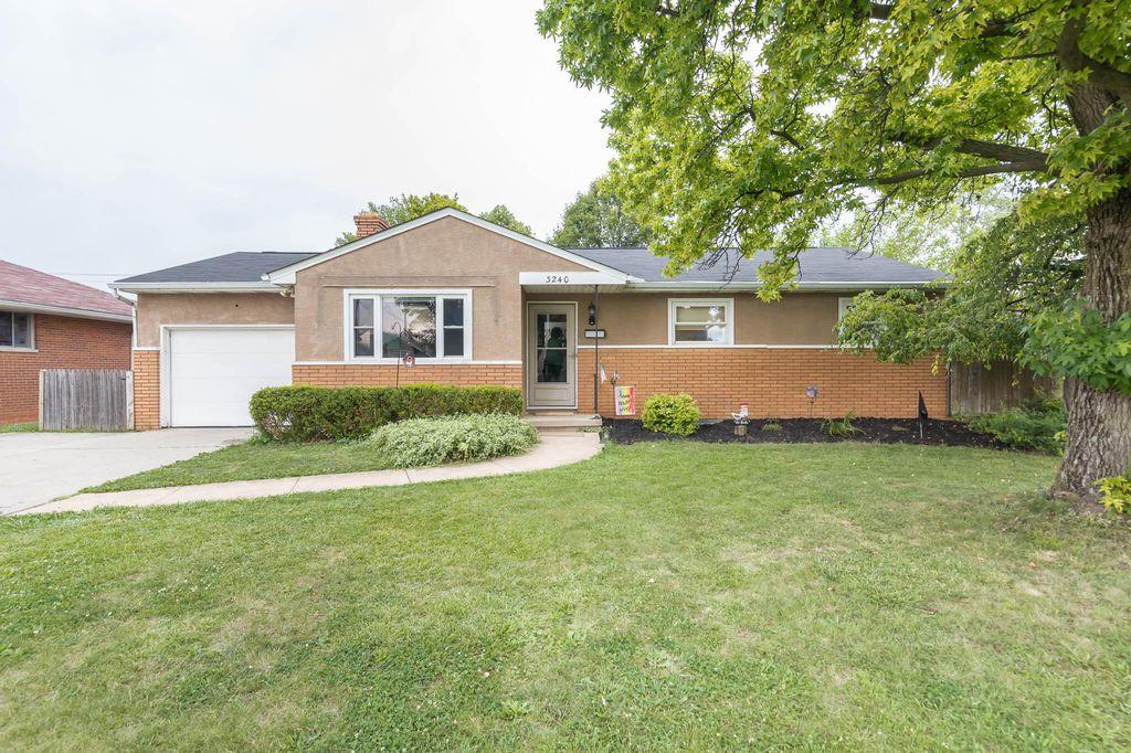 3240 Briggs Rd, Columbus, OH 43204