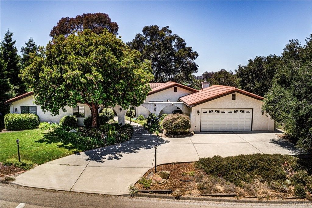 820 Ten Oaks Way, Nipomo, CA 93444