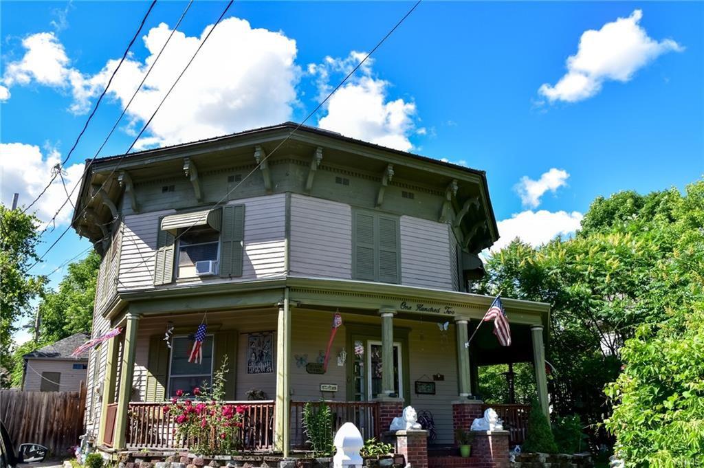102 W Gansevoort St, Little Falls, NY 13365