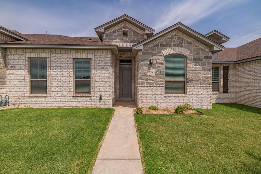 5311 Kilyn Ct, Midland, TX 79703