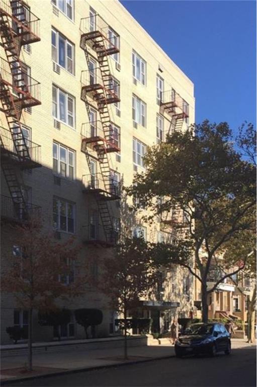 2021 84th St #5B, Brooklyn, NY 11214