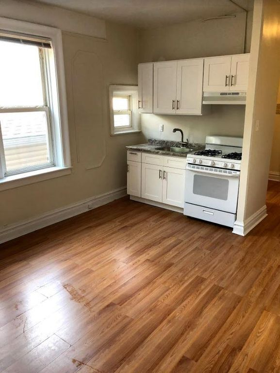 studio apartments for rent in jersey city heights
