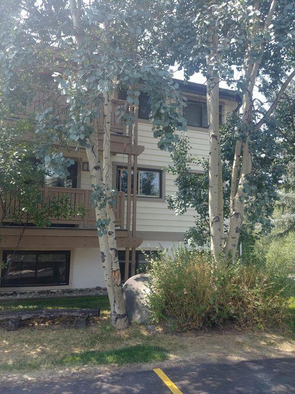 998 W Beaver Creek Blvd #B211, Avon, CO 81620