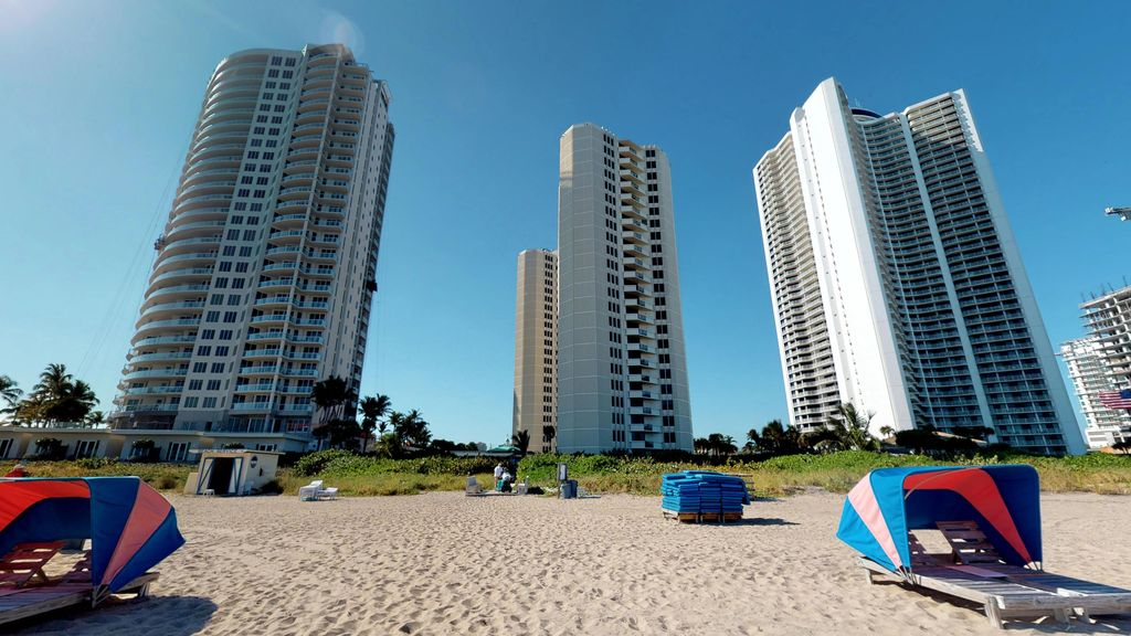 2800 N Ocean Dr #A-10C, West Palm Beach, FL 33404