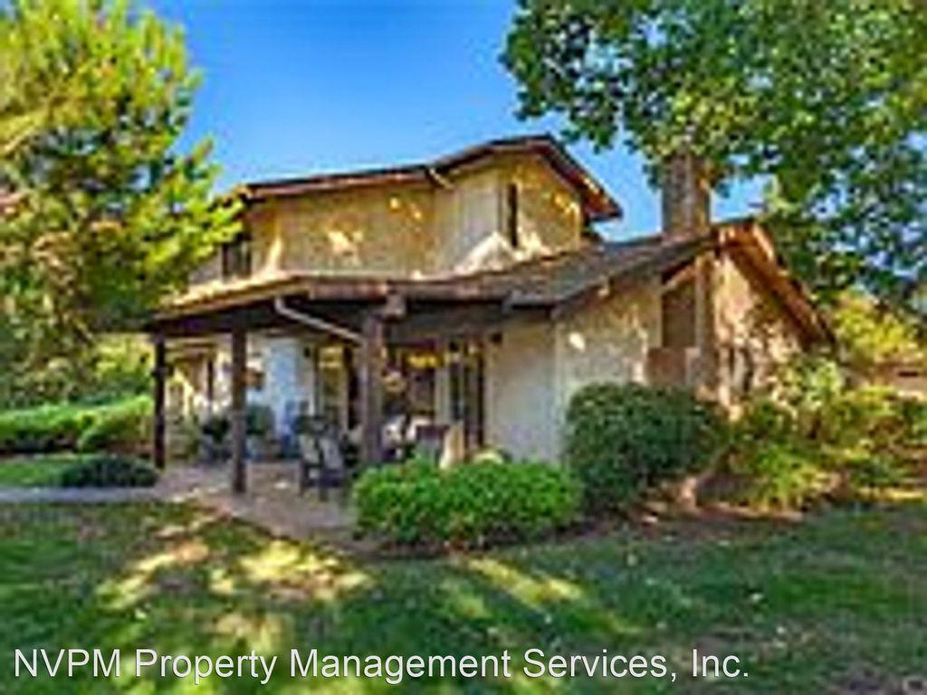 72 Northwood Commons Pl, Chico, CA 95973