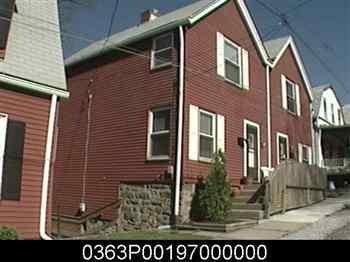 119 View St #1, Oakmont, PA 15139