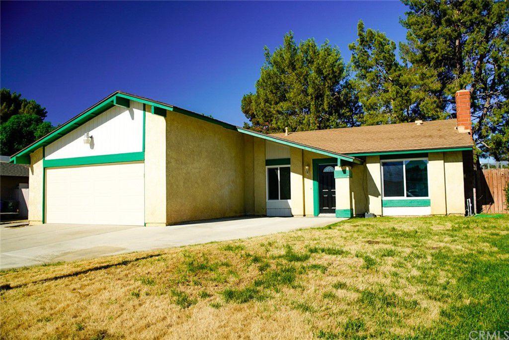 4558 Lakewood Dr, San Bernardino, CA 92407