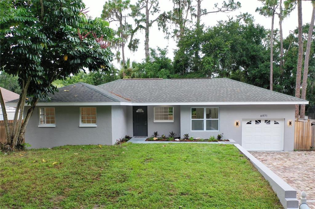 6971 Jarvis Rd, Sarasota, FL 34241