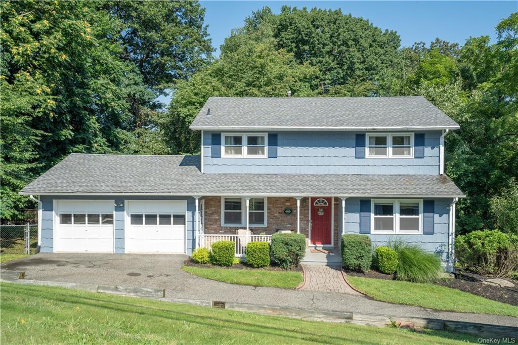 908 Ashland St, Valley Cottage, NY 10989