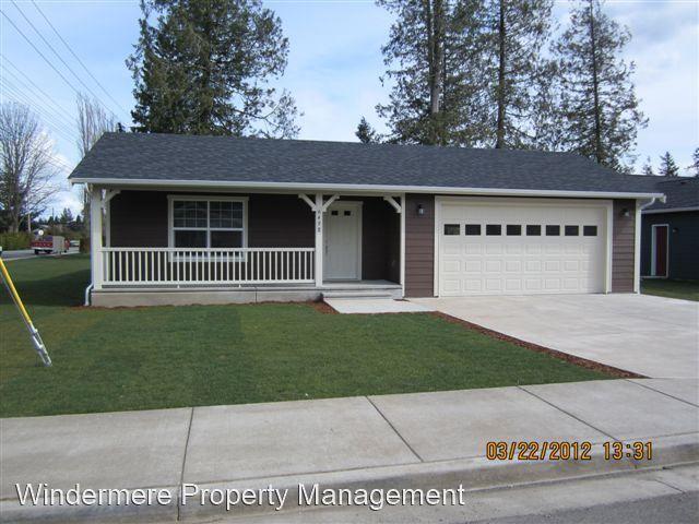 6498 Trigg Woods Ln, Ferndale, WA 98248