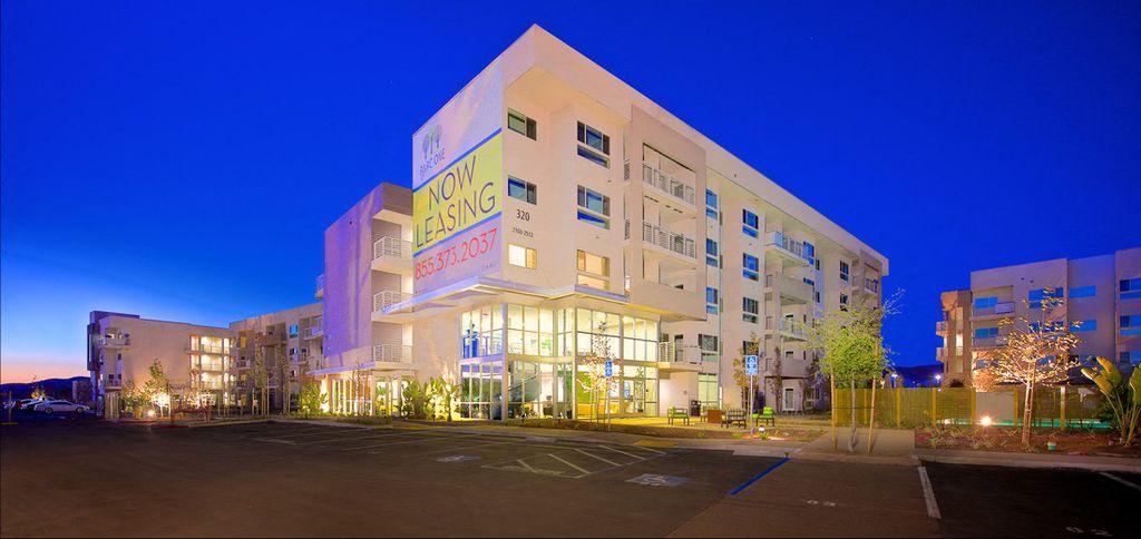 320 Town Center Pkwy, Santee, CA 92071