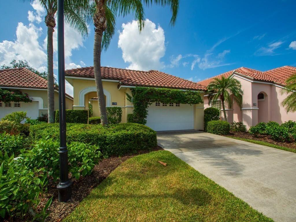 1703 Victoria Cir #1703, Vero Beach, FL 32967