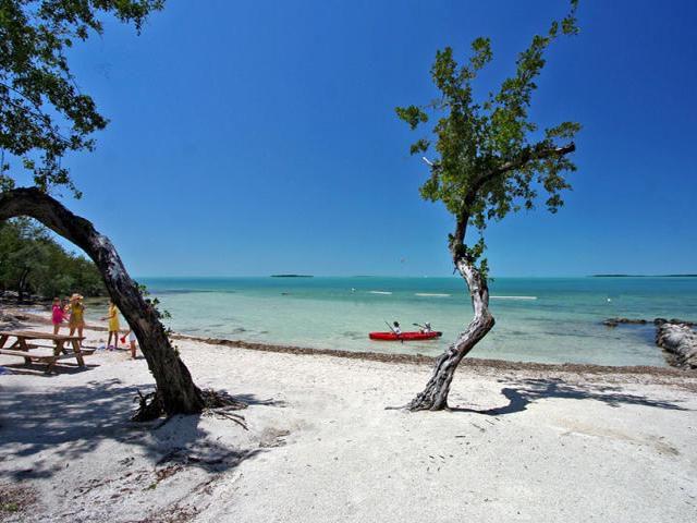 96000 Overseas Hwy #AA3, Key Largo, FL 33037
