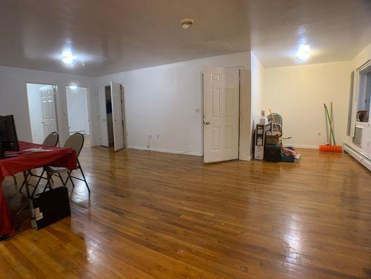 53 W 192nd St #3100, Bronx, NY 10468