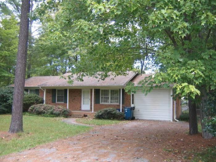 2312 Nelson Hwy, Chapel Hill, NC 27517