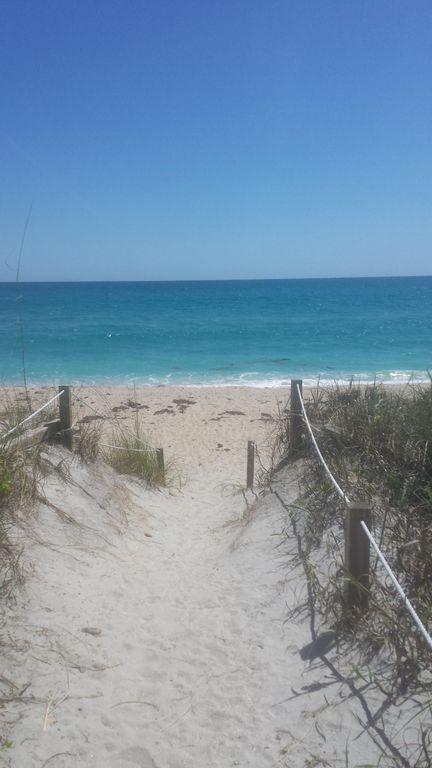 2505 S Ocean Blvd #504, Palm Beach, FL 33480