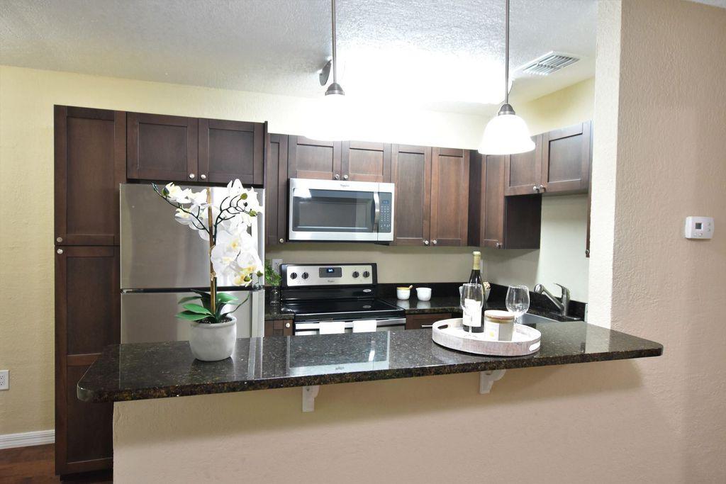 3600 Windmeadows Blvd, Gainesville, FL 32608