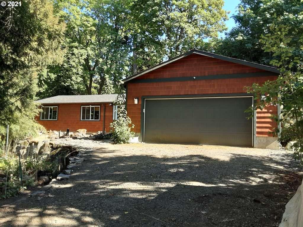 4926 SW Maplewood Rd, Portland, OR 97219