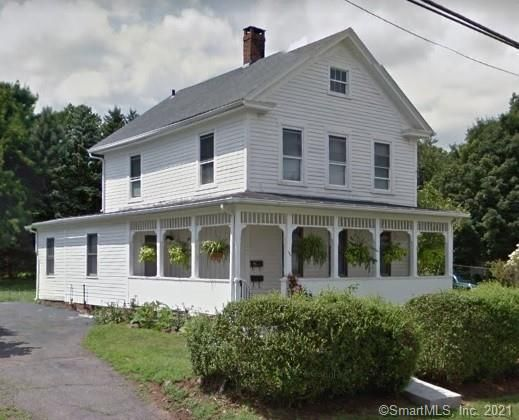 127 Front St, Middletown, CT 06457