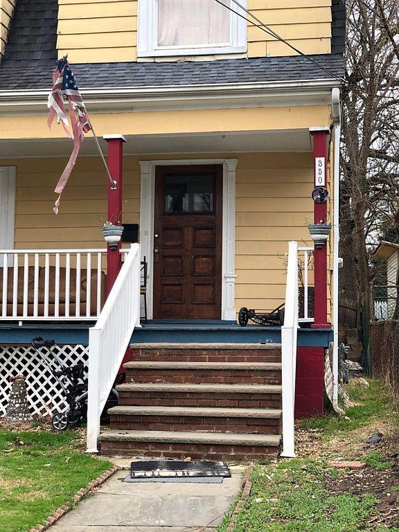 348-350 Chilton Ave, Elizabeth, NJ 07208