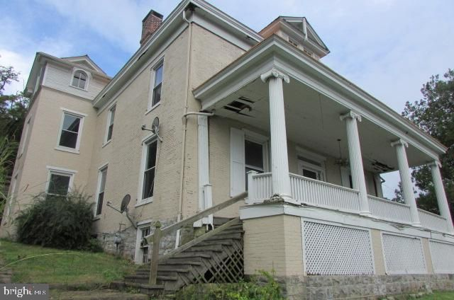 400 Rosemont Ave, Yeagertown, PA 17099