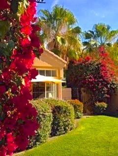 45540 Desert Fox Dr, La Quinta, CA 92253