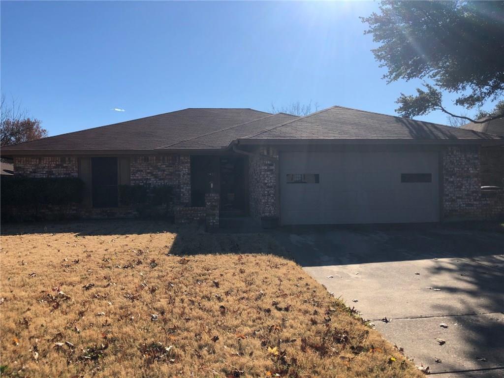 1409 Willow Ln, Irving, TX 75061